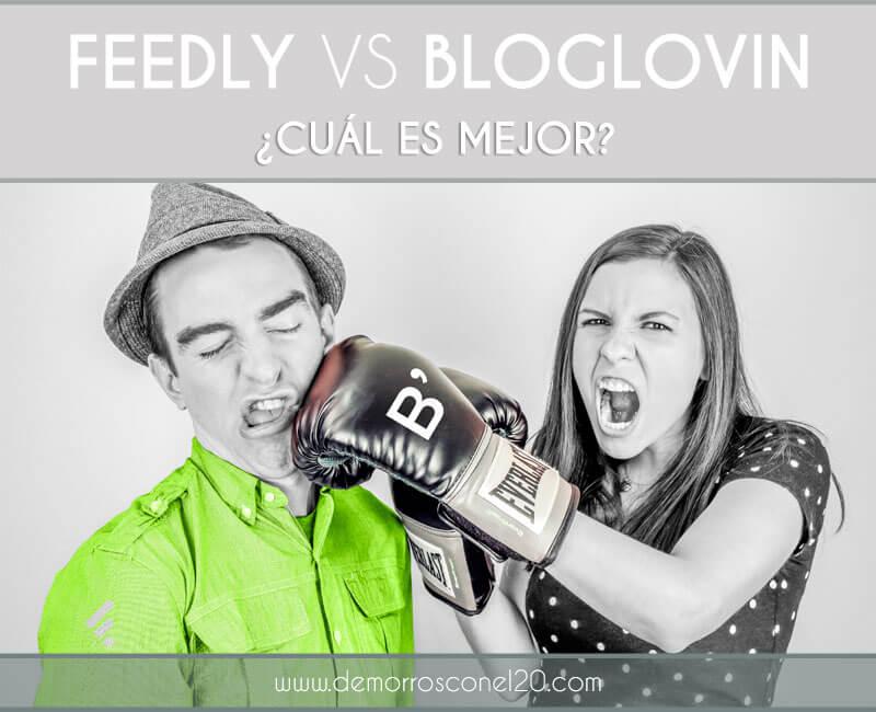 feedly-vs-bloglovin-cual-es-mejor