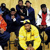 Wu-Tang Clan Gets A District In New York With Arts