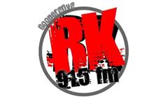 Radio RK FM 91.5