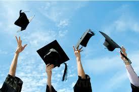 Menciptakan Lulusan Perguruan Tinggi Yang Unggul Dan Kompetitif
