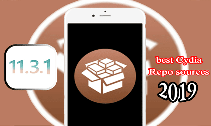 https://www.arbandr.com/2019/01/best-cydia-sources-repos-ios-11-3-1-jailbreak.html