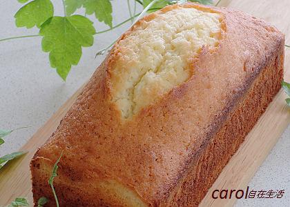 Carol 自在生活 : baking & cooking Recipes Videos 。Carol 實作料理烘焙影片集合