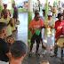 CULTURA / Samba da Pecuária agita o domingo de Baixa Grande