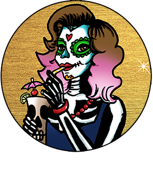 The Sweet Lady Shop Blog