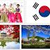 Tuyển dụng lao động Hàn Quốc diện visa E7