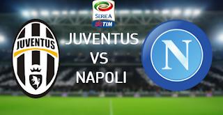 مشاهدة مباراة يوفنتوس ونابولي بث مباشر بتاريخ 29-09-2018 الدوري الايطالي