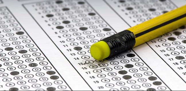 SHUN (Sertifikat Hasil UN) Tetap Diberikan Walapun Hasil Ujian di Bawah Standar