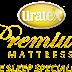 URATEX : A Good Sound Sleep Nurtures Life