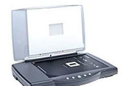 Xerox scanner 4800 Driver Download