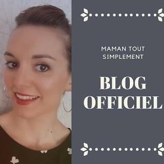 https://mamantoutsimplementblog.blogspot.fr/