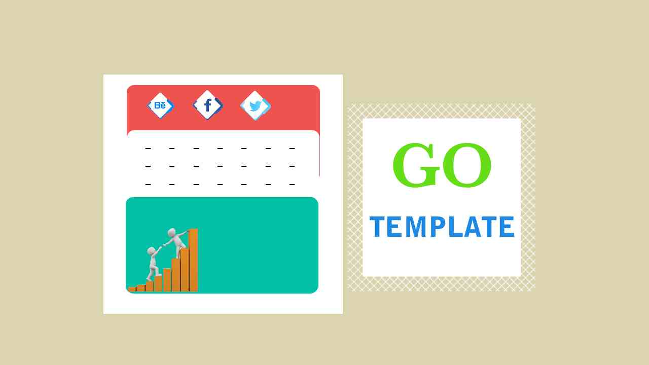 tips%2Bmemilih%2Btemplate