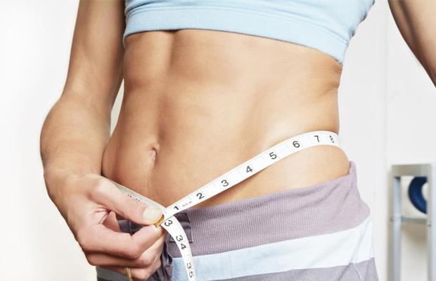 Como fazer bagas goji da perda de peso