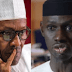 Timi Frank Drags Buhari To UN Over Mass Killing In Plateau