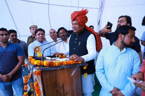 loktantra-surksha-party-announce-candidate-name-for-jind-by-election