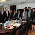 El Instituto Tamaulipeco para la Cultura y las Artes (ITCA) plantea los principales proyectos del organismo en la entidad