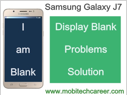 smartphone repair,samsung phone screen repair