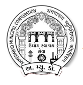 AMC Recruitment for Multi Purpose Health Worker (MPHW) Posts