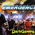 Emergency 2014 Game