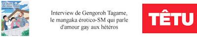 http://tetu.com/2017/11/09/gengoroh-tagame-mangaka-erotico-sm-parle-damour-gay-aux-heteros/