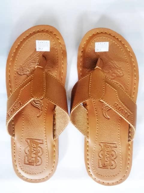 sandal levis-luis kuda holis CIKURUBUK14