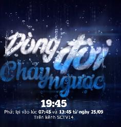 Dòng Đời Chảy Ngược - SCTV14 (2020)