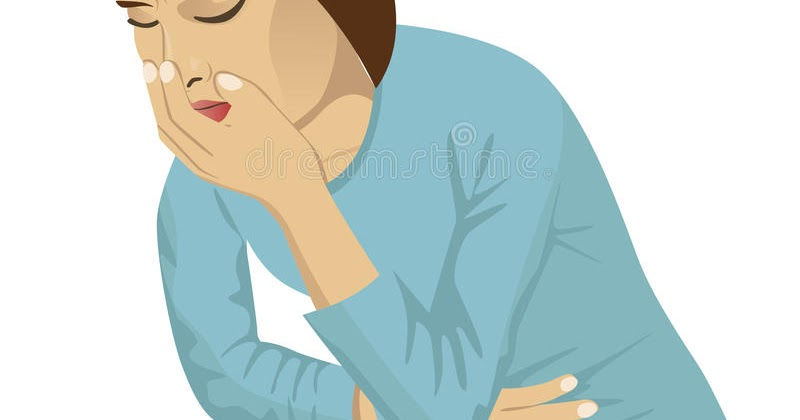All Natural Remedies For Nausea During Pregnancy