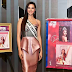 Catriona Gray winning moment is now available in PhlPost special stamps