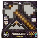 Minecraft Multi Tool Mattel Item