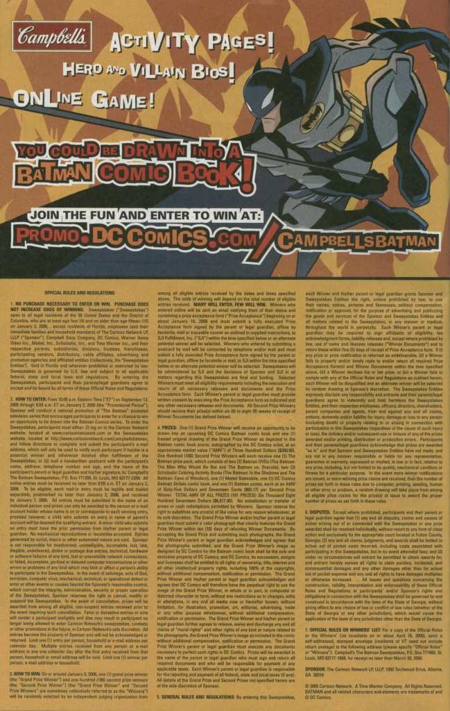 Read online Sonic The Hedgehog comic -  Issue #156 - 12