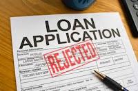 Kolektibilitas Kartu Kredit Diragukan