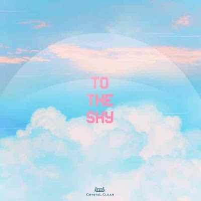 Download CLC – To the sky [MP3]