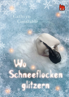 https://www.carlsen.de/epub/wo-schneeflocken-glitzern/23532