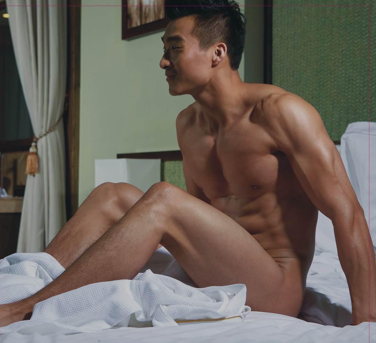 cool-male-model-korea-naked-cock-hot-naked-girls-on-jerry-springer