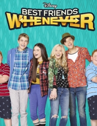 Best Friends Whenever 2 | Bmovies