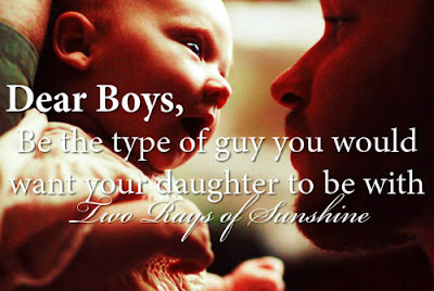 Charming Baby Quotes