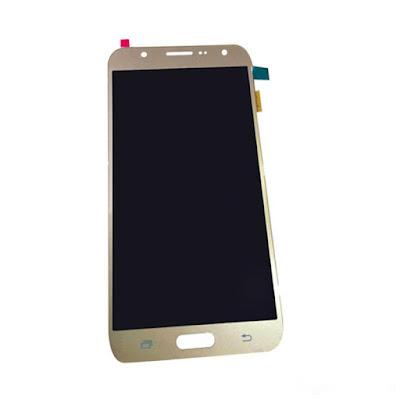 Thay màn hình Samsung Galaxy J7 chính hãng