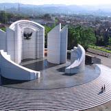 JAM BUKA MUSEUM MONUMEN PERJUANGAN RAKYAT JABAR