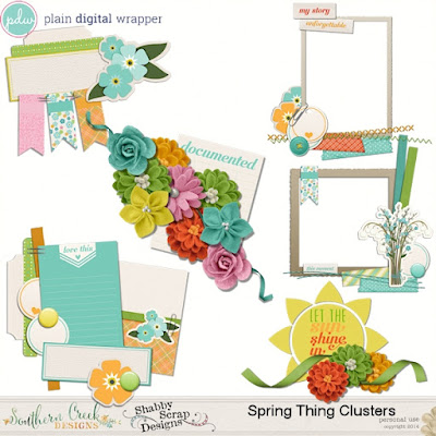 http://www.plaindigitalwrapper.com/shoppe/product.php?productid=11077&cat=115&page=1