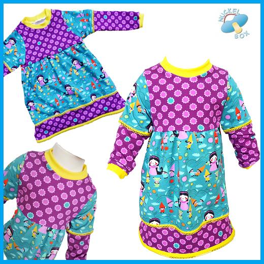 http://www.nuckelbox.de/baby-designer-mode-unikate/Babykleidchen/Langarm-Kleid-schneewittchen-blume.html