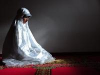 Manfaat Shalat Bagi Wanita Hamil Ternyata Begitu Besar dan Sangat Bahaya untuk Yang Sedang Haid
