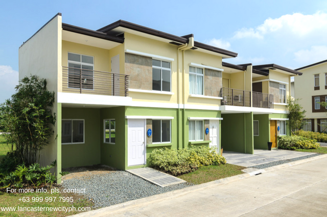adelle-townhouse-in-lancaster-zone-2
