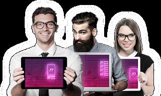 مواقع ربح من النات, شحن paypal بايبال في الجزائر 2017, افضل موقع سحب بالبايبال, احسن مواقع ربح تدعم البايبال paypal, الربح من, الربح من موقع يدعم بايبال paypal, المواقع التي تدفع على بايبال paypal, المواقع التي تدفع عبر بايبال paypal, اهم مواقع ربحية التي تدعم بايبال paypal, تسجيل في بايبال paypal مجانا 2017 , شحن بايبال paypal 2016, طريقك نحو الربح, بايبال paypal,Profit locations from Nat, Shipping paypal paypal in Algeria 2017, Best location to pull Paypal, Best profit sites support paypal paypal, Profit from, Profit from website supports paypal paypal, Sites that pay on paypal paypal, Sites that pay via Paypal paypal, The most profitable sites that support paypal paypal, Register in paypal free paypal 2017, Shipping Paypal paypal 2016, Your way to profit, Paypal paypal,