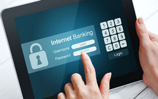 Internet Banking - Advantages and Disadvantages