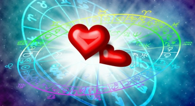 bddd855ce4 Ζώδια για την ημέρα των ερωτευμένων - Η ΔΙΑΔΡΟΜΗ ®