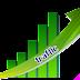Cara Mendapatkan Banyak Pengunjung Untuk Blog
