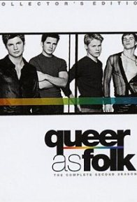 Queer as Folk Temporada 2×16