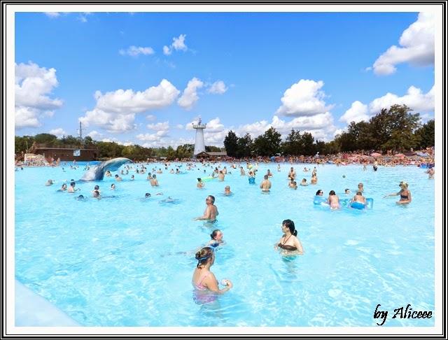 Hajduszoboszlo-Ungaria-piscina-mediteraniana