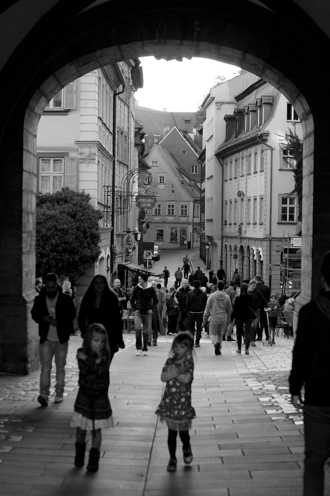 Bamberg-Germany