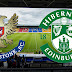 St Johnstone-Hibernian (preview)