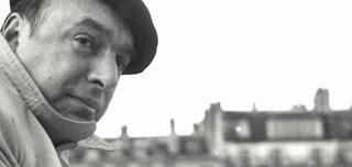 Pablo Neruda: Αν λίγο λίγο πάψεις πια να μ'αγαπάς, θα πάψω κι εγώ να σ'αγαπώ